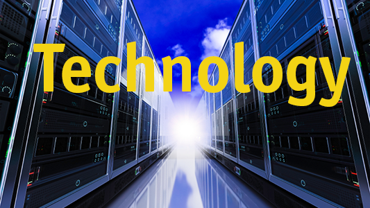For more EXPERIENCE on Technology click here